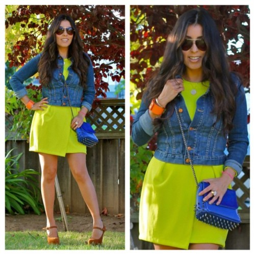 New on flordemariafashion.com @hmusa @shopbelina @queensshoesboutique @bakersshoes #fashion #flordemariafashion