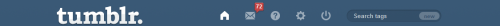 that moment when you log onto tumblr and your inbox looks like… uhm like tHAT! ahahah, i'm just chocked. but thanks! i'll do the confessions as soon as i can, promise :) love you guys <3