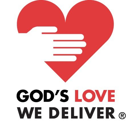 God's Love We Deliver to Prepare 'Sandy Bags' for Clients The Lower Manhattan offices of God's Love We Deliver (GLWD) are still without power after Hurricane Sandy. Read more: http://www.poz.com/articles/glwd_hurricane_sandy_1_23087.shtml