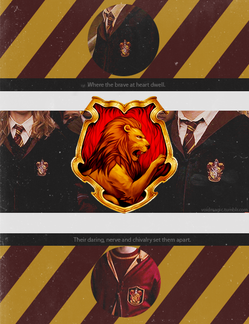 fatmonicadances asked for a Gryffindor graphic around a month and a half ago, sorry.