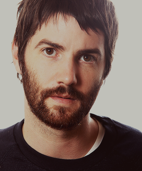 effyeahsexymen:  Jim Sturgess