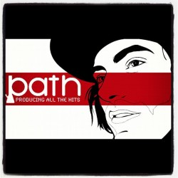 www.path614.com NEW MUSIC/TOUR DATES/VIDEOS COMING SOON!!!! Hop on the bandwagon before theirs no seats left. #producingallthehits #path614 #ohio #hiphop #path