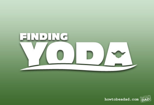 laughingsquid:  Top Secret Upcoming Star Wars Film Titles by Disney