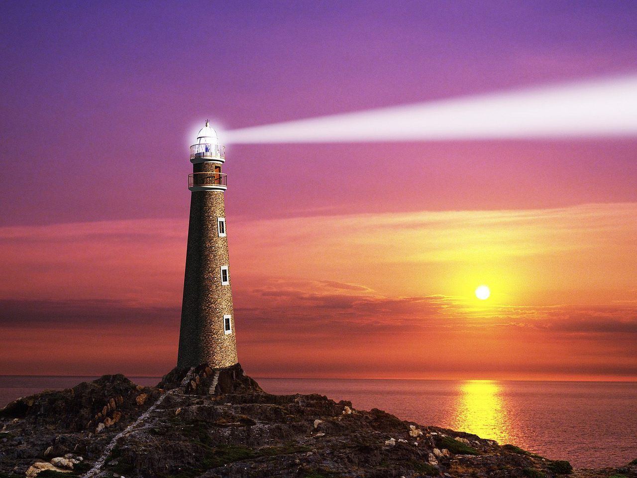 "FARI — LIGHTHOUSES _______________________________  Ruote Latina Ruote Italia Il portale ospita aziende, uomini e piloti e vuol essere un luogo di incontro tra quanti vivono le ""ruote"", qualunque esse siano, con passione, consci del valore che l'invenzione della ruota ha rappresentato per l'umanità tutta. Seguiteci con attenzione, non ve ne pentirete.  Wheels Latina      Wheels  Italy The portal hosts companies, pilots and men and wishes to become a meeting place between those who live the ""wheels"", whatever they are, with passion, conscious of the value that the invention of the wheel has been for all of humanity. Follow carefully, you will not regret. Please Follow: http://www.ruotelatina.com ruotelatina@gmail.com"