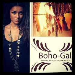 #boho #bohogal #handmade #holidays #igdaily #instagram #instasale #iphonesia #iphoneonly #instafashion #sale #style #shopping #etsy #vintage #weheartit #wholesale  (at www.boho-gal.com)