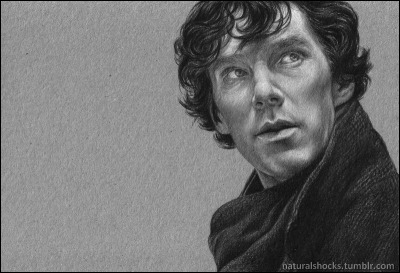 Benedict Cumberbatch KÉPEK, FOTÓK - Page 3 Tumblr_mcvtg7h5DW1qg6bwxo1_400