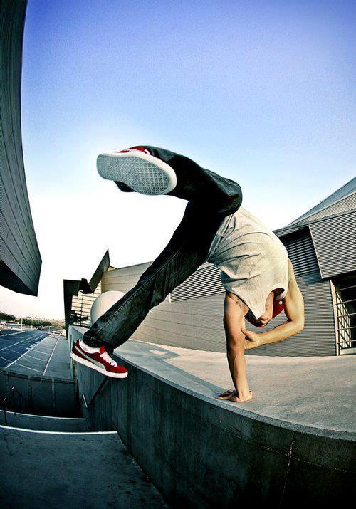 its-the-azn-boyy:  Bboy :)
