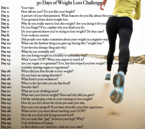 tobecomeher12:  Day 13: Pretty sure I'm doing it the healthy way!  I have been doing research and am still adjusting what I'm doing to make it as healthy as possible.  I am not starving myself because that doesn't really work anyway.