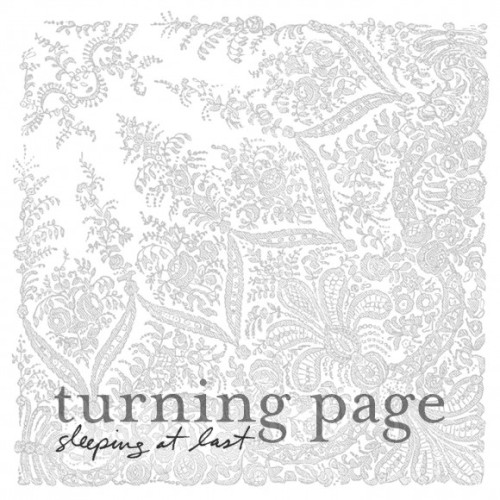 """Turning Page"" & how it was made. although ""turning page"" was not a part of my ""yearbook"" project, i wrote it right in the middle of working on my ""june"" yearbook ep, so as i make my way through all of these yearbook ""how it was made"" blog posts, it feels appropriate to write about this song now, in the sequence in which it was written. i had never seen any of the twilight films previously, or read any of the books, but i have always loved the twilight soundtracks. thom yorke, bon iver/st. vincent, grizzly bear, iron and wine? come on. they always have incredible, exclusive music and i always looked forward to hearing who was going to be on it next. in the back of my head i thought it'd sure be amazing to be a part of that incredible list of musicians myself, but for whatever reason (more than likely the fear of not making it in!), i didn't submit anything. in a random conversation early 2011, a close friend of mine gave me the nudge that i needed, suggesting that perhaps i should try to write something for the new twilight movie. a few months later, i sat down and gave it a shot and wrote ""turning page,"" my submission for the twilight saga: breaking dawn – part 1. but before i began writing ""turning page"" i bought all 3 twilight films on iTunes and watched them for the first time, back to back. after taking it all in, i did a little research on what was to come next in the story. it was obvious that the wedding would be up next, and in essence, the entire twilight saga is, at it's heart, a love story. so, i decided to write a love song. i set up my ipad on my piano and let a couple scenes from ""eclipse"" play over and over on mute while i played piano over it, to see what worked, what felt right. within an hour or two or playing around, i found the beginning chords of ""turning page."" i was looking for something with a sweet tone, but also with a touch of somber in it too. (after all, it is a vampire love story!) when i played/found those first few chords of the song, it felt like the right direction so i moved forward with it. lyrically, my goal was to subtly include some visuals inspired by the films but at the same time, write a love song that meant something to me first and foremost. ""i've waited a hundred years, but i'd wait a million more for you"" in a literal twilight translation, the character ""edward"" is over 100 years old in the story, so i liked the nod to that… and this lyric sets the tone of the song being written from his edward's perspective. unrelated to twilight, i really liked the idea of the extremity and exaggeration of waiting ""a hundred years"" for someone… when you're in love, nothing is too dramatic or overstated. sidetrack: funny story behind that lyric ""a hundred years""… my original submission title for ""turning page"" was actually ""a hundred years."" why is that funny? well, because christina perri's absolutely gorgeous single, from the same soundtrack is titled ""a thousand years."" crazy, crazy coincidence… a little while before the film released i got a phone call asking if i'd consider a different title because there was another artist on the soundtrack that had nearly the same title… so i came up with a few more title ideas and landed on ""turning page."" to make things even more bizarre/coincidental… remember the friend i mentioned who gave me the nudge to try and submit something for the film? well, his name is david hodges and he co-wrote christina perri's ""a thousand years""! so not only was it absurdly crazy that we both talked about the idea of having music on breaking dawn, and both ended up getting a song on it, BUT we both named our songs nearly identical to eachother's without ever having a clue. crazy. i suppose great minds think alike? :)  Read the rest at the source."