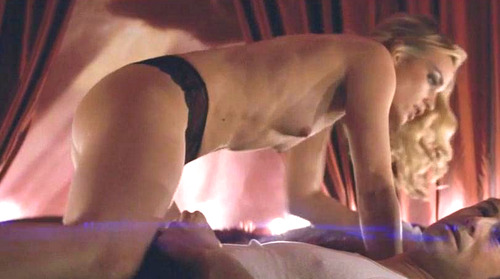 Right! Sexy piper perabo naked accept