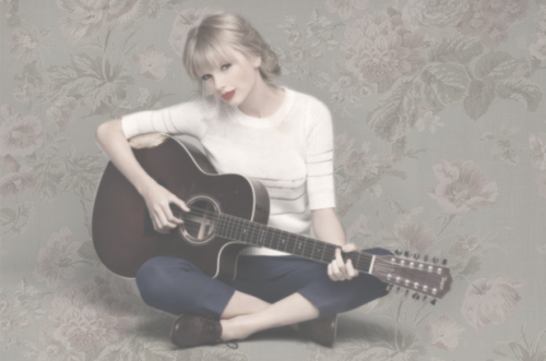 """I write songs because sometimes life makes more sense to me when it's being sung in a chorus, and when I can write it in a verse."""