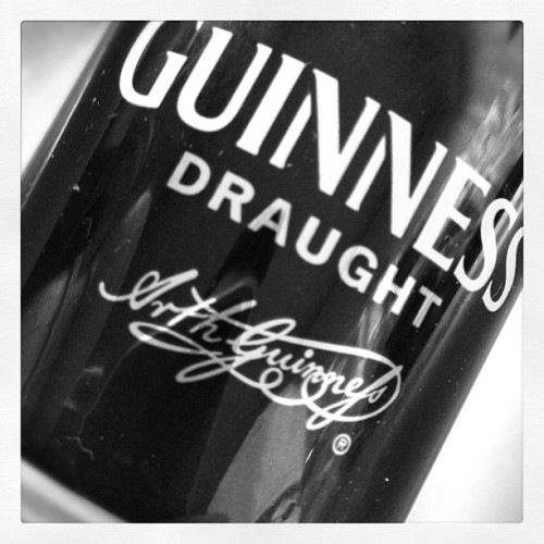 @Stuartmoss I also have backup Guinness :D  #Instagood #instahub #igers #instagramers #iPhone #iPhoneOnly #iPhone5