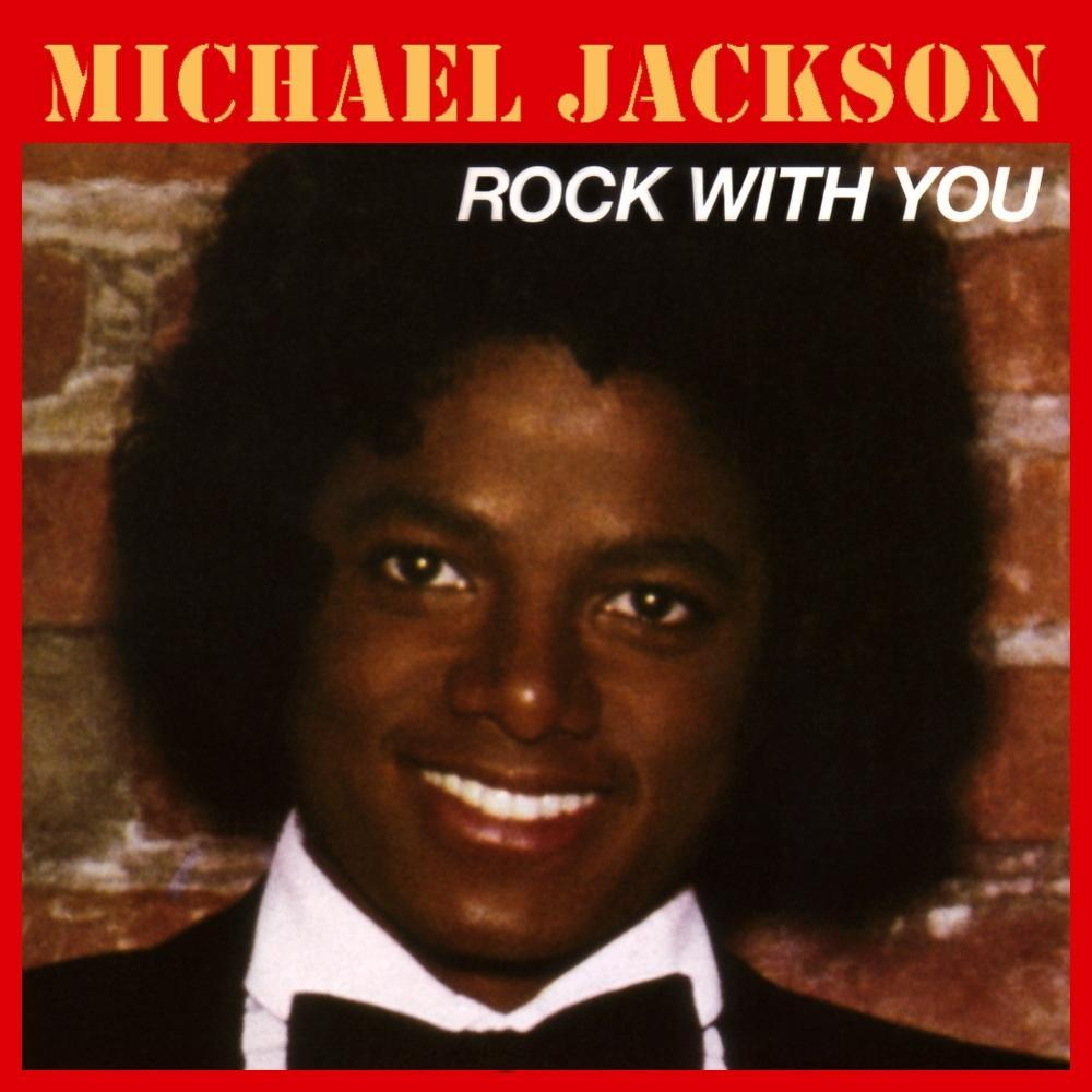 BACK IN THE DAY |11/3/79| Michael Jackson released, Rock With You, the second single from his fifth album, Off The Wall.