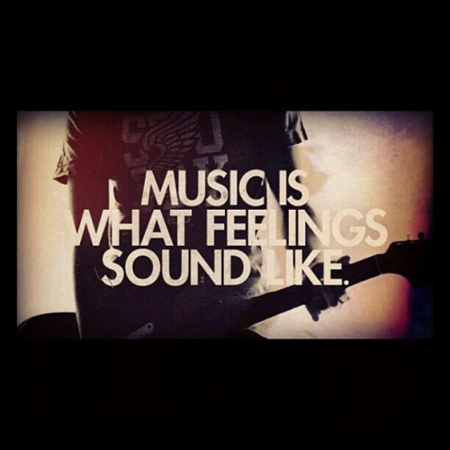 #truth #music #quote #feelings #emotions #muso #guitar #love #life #words #text #textagram #tweegram #igersdaily #igers #iglove #defleppard #muso #rock #photooftheday #wise #wisdom  (at Castle Greyskull)
