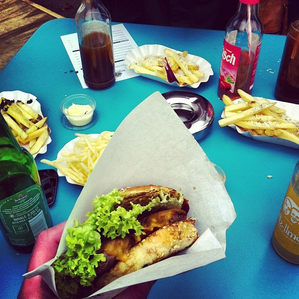 (via .@amypinkcom | Food time! | Webstagram - the best Instagram viewer)