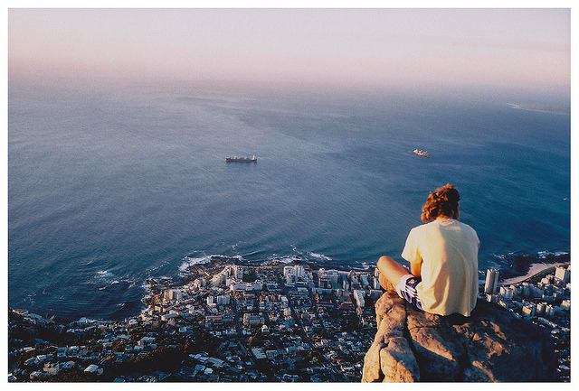 untitled by toby price on Flickr.  I want this.