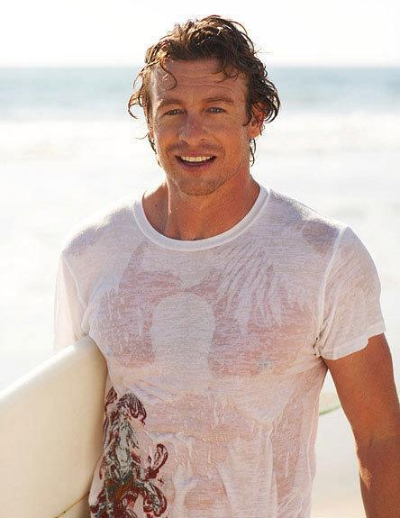 helloohandsome:  Simon Baker