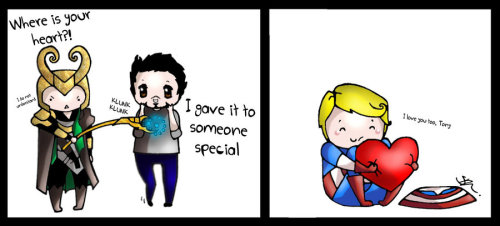 wi1dfire88:  HAHA! I love this, probably too much. stony by ~fattyowls