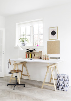 Photo from Danish OYOY Living Design.