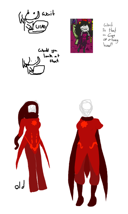 ((dat update Not sure what's going on with the hood/cape though.))