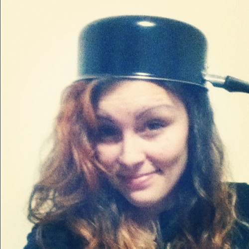 this is a true pot head  ;)