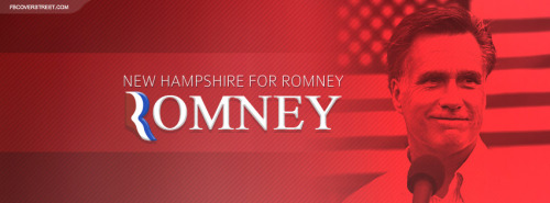 New Hampshire Facebook Covers
