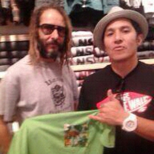 Tony alva and skate legend  <3s STGOB clothing #skateboard #stgob #nude
