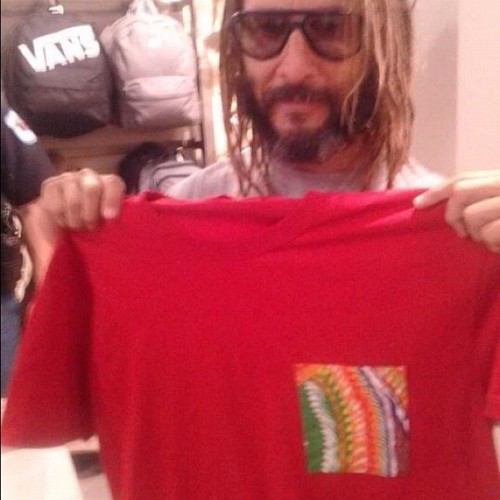 Tony Alva #skateboard #stgob #stgobclothing