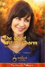 "I just love these movies and have been on a Good Witch marathon. Sometimes my brain needs a break from inappropriate humor and depressing subject matter. This is a great family friendly bunch of movies with just the right amount of sappiness that leaves you smiling at the end. I am torn between my love of things like Sons of Anarchy and Breaking Bad with my love of period movies and ones with a more ""Pollyanna"" feel if you know what I mean. It must be by gemini self coming through."