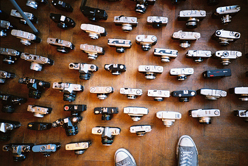 Lomo 10▸23 by ukaaa on Flickr.