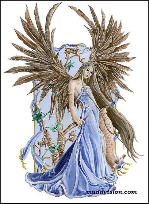 Weekly Angel Message: 11/5 to 11/11:  To heal your financial situation, use positive affirmations and visualize your abundance. Know that you - like everyone else - deserve to receive support and prosperity. Be open to receiving, and focus only upon your desires. The ascended masters ask you to stay positive about this situation, as your thoughts are influencing the outcome. Keep asking them for guidance about the next step for you to take, and then walk in confidence as you follow this guidance. Give any material concerns to Heaven.  ** This weekly angel mesage was created using ANGEL NUMBERS by Doreen Virtue and Lynnette Brown and ANGEL NUMBERS 101 by Doreen Virtue, published by Hay House, copyrighted 2005 and 2008. **