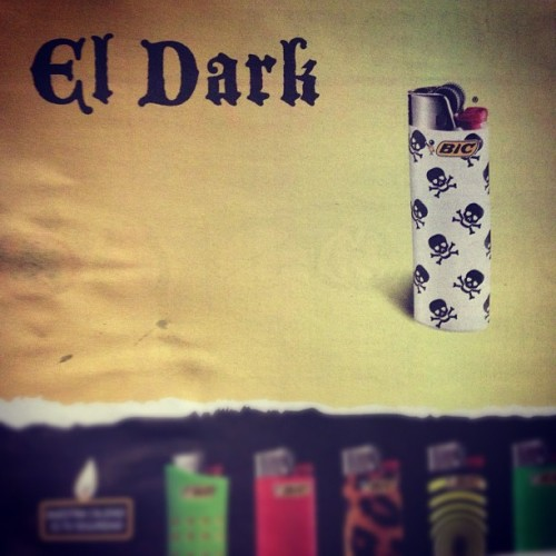So @0mar_matadamas #dark #cigarette #lighter #type #design #bic #love #instagood #tweegram #photooftheday #me #instamood #cute #iphonesia #summer #tbt #igers #picoftheday #instadaily #followback #instagramhub