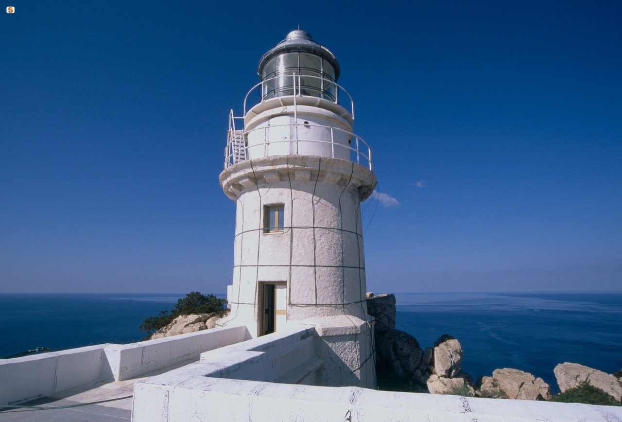 "http://www.sardegnadigitallibrary.it/index.html FARI — LIGHTHOUSES _______________________________ Ruote Latina Ruote Italia Il portale ospita aziende, uomini e piloti e vuol essere un luogo di incontro tra quanti vivono le ""ruote"", qualunque esse siano, con passione, consci del valore che l'invenzione della ruota ha rappresentato per l'umanità tutta. Seguiteci con attenzione, non ve ne pentirete. Wheels Latina      Wheels  Italy The portal hosts companies, pilots and men and wishes to become a meeting place between those who live the ""wheels"", whatever they are, with passion, conscious of the value that the invention of the wheel has been for all of humanity. Follow carefully, you will not regret. Please Follow: http://www.ruotelatina.com ruotelatina@gmail.com"