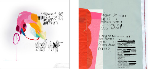 www lp cover | print 2012 | client: wintsch weber wolfarth