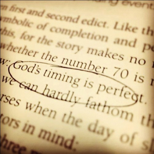 faymemonster:  Still waiting #impatient #quote #god #timing #waiting #hoping #love #faith #ig #iger #instagood #instagram #picoftheday