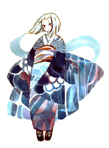 maruti-bitamin:  Almost snow season.