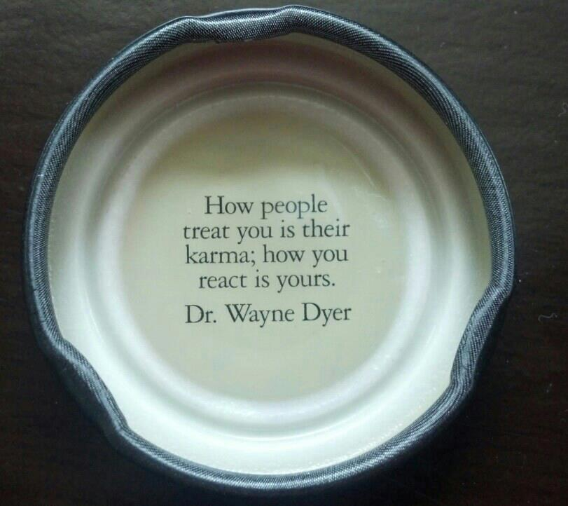 thehealthycook:  love this quote. You should ALWAYS treat people with respect and kindness, even if they don't.