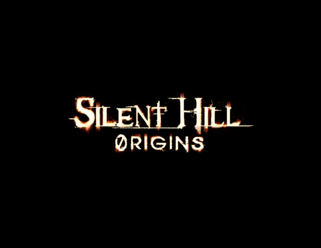 silenthillrevelation:  Next Silent Hill Movie 'Silent Hill Origins' Travis Grady