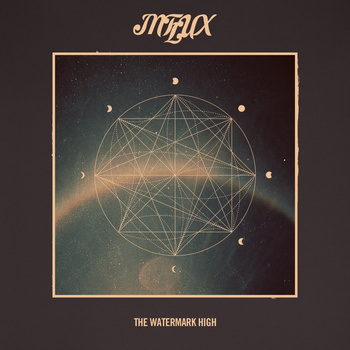 "In Flux EP - The Watermark High <a href=""http://thewatermarkhigh.bandcamp.com/album/in-flux-ep"" data-mce-href=""http://thewatermarkhigh.bandcamp.com/album/in-flux-ep"">In Flux EP by The Watermark High</a>"