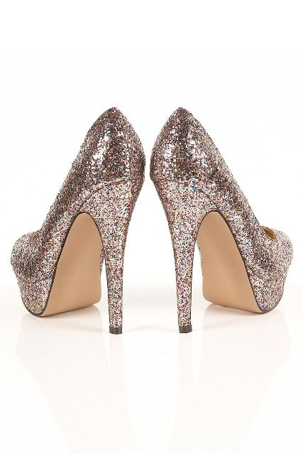 Cute,Fashion,Glare,Glitter,Shoe,Shoes,Sparkles,Sparkle,