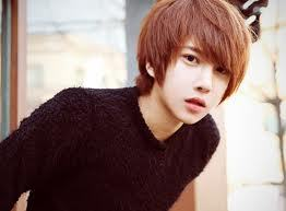 Why so Handsome? :))