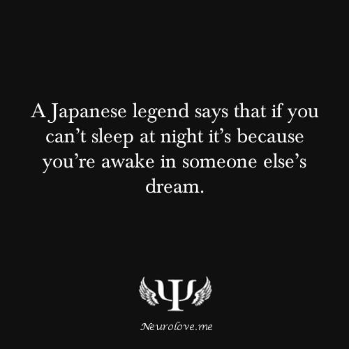 cant sleep quotes tumblr - photo #6