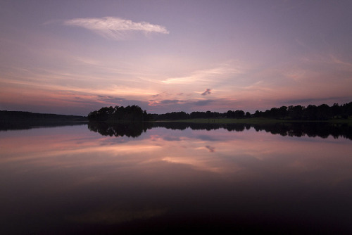 The Stillness In Me by diesmali on Flickr.