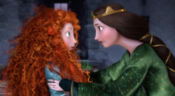Brave★★☆☆☆ (2012) Pixar/Disney's latest offering may strike a chord for the young independent woman but…View Postshared via WordPress.com