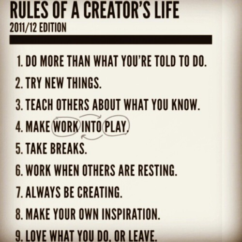 Good morning world here's a few tips to accomplish some goals… #positive #working #blessed #unbreakable #unstoppable #motivation #inspiration #inspired #positive #morning #goodmorning #riseandsmile #goals #creative #creators #rules #steps #tips #dreamer (at My Studio)