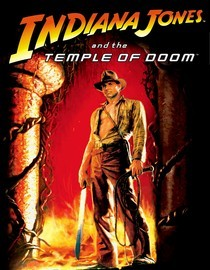 I am watching Indiana Jones and the Temple of Doom                                      Check-in to               Indiana Jones and the Temple of Doom on GetGlue.com