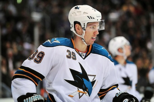 Logan Couture Horse Logan Couture Cracked Our