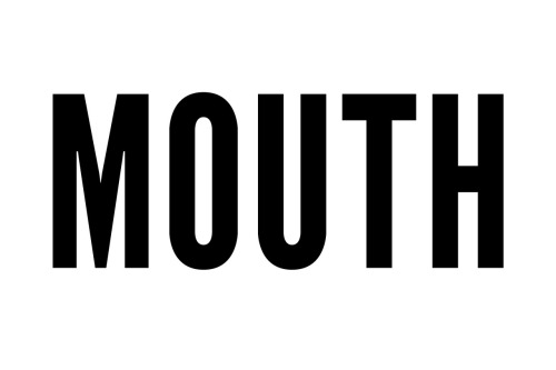 """MOUTH - This week's word for the 10 MIN. WRITING CHALLENGE"" Collaboration by tori == Here's how the 10 Minute Writing Challenge collaboration works: * Use this week's prompt word - MOUTH - and free write for 10 minutes * After 10 minutes is done, review for spelling/grammar only * Contribute your Text RECord to the collab HERE!"