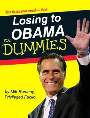 "ANOTHER GOOD REASON TO VOTE AGAINST MITT ROMNEY: ""There are 47 percent of the people who who are dependent upon government, who believe that they are victims, who believe the government has a responsibility to care for them, who believe that they are entitled to health care, to food, to housing, to you-name-it. … My job is not to worry about those people."" - Mitt Romney"