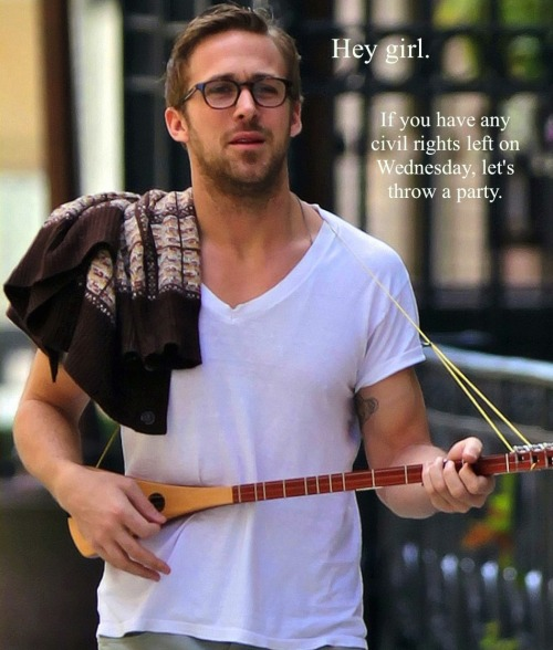 feministryangosling:  Buy the book: Indiebound • Barnes and Noble • Amazon.co.uk • Amazon.com